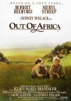 Из Африки (1985) — скачать на телефон бесплатно в хорошем качестве