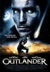 Викинги (2008) — скачать фильм MP4 — Outlander