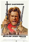 Джоси Уэйлс — человек вне закона (1976) — скачать фильм MP4 — The Outlaw Josey Wales