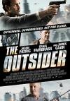 Изгой (2014) — скачать фильм MP4 — The Outsider