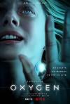 Кислород (2021) — скачать фильм MP4 — Oxygène
