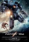 Тихоокеанский рубеж (2013) — скачать фильм MP4 — Pacific Rim