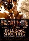 Съемки в Палермо (2008) скачать MP4 на телефон