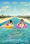 Зависнуть в Палм-Спрингс (2020) — скачать фильм MP4 — Palm Springs