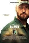 Палмер (2021) — скачать бесплатно