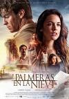 Пальмы в снегу (2015) — скачать фильм MP4 — Palmeras en la nieve