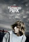 Параноид Парк (2007) — скачать фильм MP4 — Paranoid Park