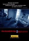 Паранормальное явление 2 (2010) — скачать фильм MP4 — Paranormal Activity 2