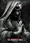 Паранормальное явление: Метка Дьявола (2013) — скачать фильм MP4 — Paranormal Activity: The Marked Ones