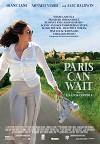 Париж подождет (2016) — скачать фильм MP4 — Paris Can Wait