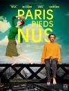 Чудеса в Париже (2016) скачать MP4 на телефон