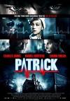 Патрик (2013) — скачать фильм MP4 — Patrick