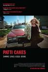 Патти Кейкс (2017) — скачать бесплатно