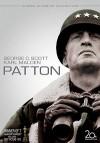Паттон (1970) — скачать на телефон и планшет бесплатно