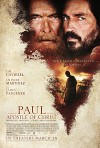 Павел, апостол Христа (2018) — скачать фильм MP4 — Paul, Apostle of Christ