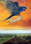 Поли (1998) — скачать фильм MP4 — Paulie
