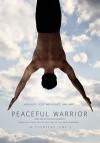 Мирный воин (2006) — скачать фильм MP4 — Peaceful Warrior