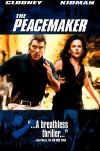 Миротворец (1997) — скачать бесплатно