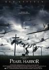 Перл Харбор (2001) — скачать фильм MP4 — Pearl Harbor