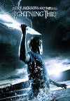 Перси Джексон и похититель молний (2010) скачать бесплатно в хорошем качестве