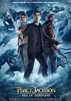 Перси Джексон и Море чудовищ (2013) — скачать фильм MP4 — Percy Jackson: Sea of Monsters