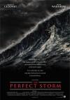 Идеальный шторм (2000) — скачать на телефон бесплатно mp4