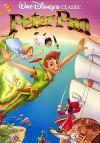 Питер Пэн (1953) — скачать мультфильм MP4 — Peter Pan