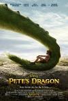 Пит и его дракон (2016) скачать бесплатно в хорошем качестве на телефон mp4