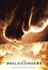 Философы: Урок выживания (2013) — скачать фильм MP4 — The Philosophers
