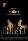 Пианист (2002) скачать бесплатно в хорошем качестве