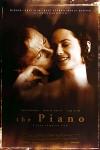 Пианино (1993) — скачать фильм MP4 — The Piano