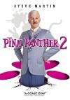 Розовая пантера 2 (2009) — скачать MP4 на телефон