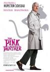 Розовая пантера (2006) — скачать MP4 на телефон
