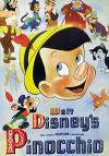Пиноккио (1940) — скачать возьми зуммер безвозмездно на хорошем качестве