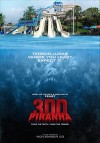 Пираньи 3DD (2012) — скачать фильм MP4 — Piranha 3DD