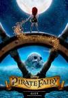 Феи: Загадка пиратского острова (2014) — скачать на телефон на чужбинный счёт на хорошем качестве