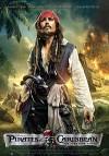 Пираты Карибского моря: На странных берегах (2011) — скачать на телефон бесплатно в хорошем качестве