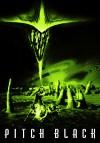 Черная дыра (2000) — скачать фильм MP4 — Pitch Black