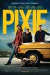 Попадос (2020) — скачать фильм MP4 — Pixie