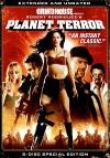 Планета страха (2007) — скачать фильм MP4 — Planet Terror