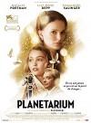 Планетариум (2016) — скачать фильм MP4 — Planetarium