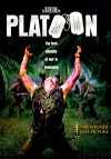 Взвод (1986) — скачать фильм MP4 — Platoon