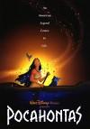 Покахонтас (1995) — скачать мультфильм MP4 — Pocahontas