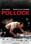 Поллок (2000) — скачать на телефон бесплатно mp4