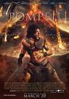 Помпеи (2014) — скачать фильм MP4 — Pompeii