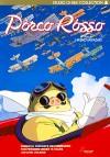 Порко Россо (1992) — скачать мультфильм MP4 — Porco Rosso