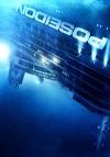 Посейдон (2006) — скачать фильм MP4 — Poseidon