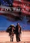 Почтальон (1997) — скачать фильм MP4 — The Postman