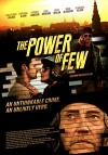 Власть убеждений (2013) — скачать фильм MP4 — The Power of Few