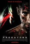 Хищники (2010) — скачать фильм MP4 — Predators